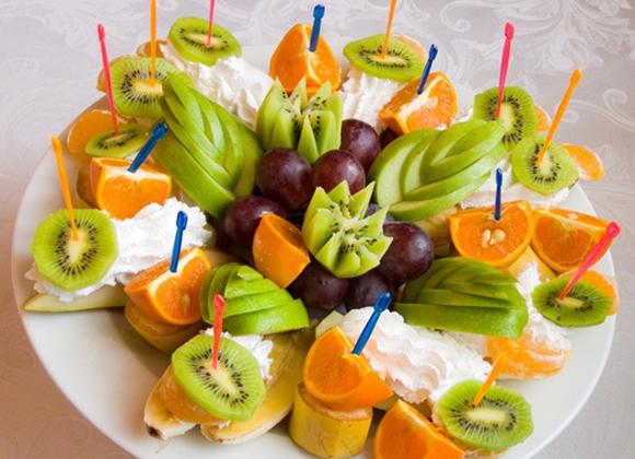 Сметанный заливной торт фото 6
