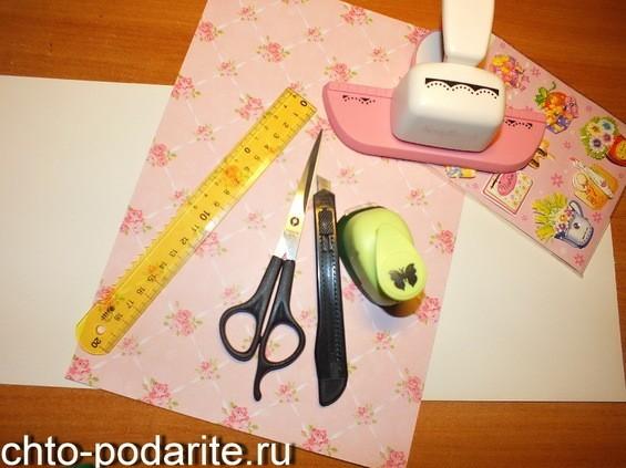 Как помыть бокалы до идеальной прозрачности - Alimero ru