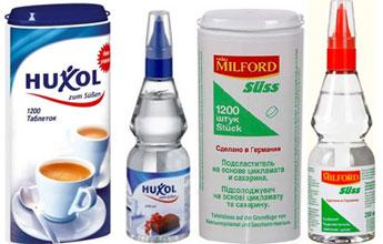 http://eda.jofo.ru/data/userfiles/5005/images/544564-saharozameniteli.jpg